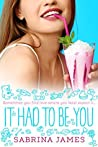 "It Had To Be You...: Will ""Dear Daisy"" Follow Her Own Advice About The Cute New Boy Next Door? (Holiday Romantic Comedies Book 5)"