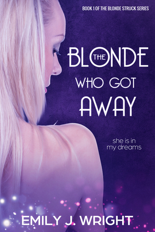 The Blonde Who Got Away