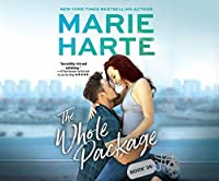 The Whole Package (Veteran Movers #1)