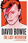 David Bowie: The ...