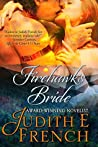 Fire Hawk's Bride: Forbidden Love - Savage Passion