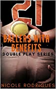 Ballers with Benefits