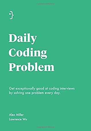 Coding Interview Prob Download | Asdela