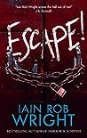 Escape! ebook review