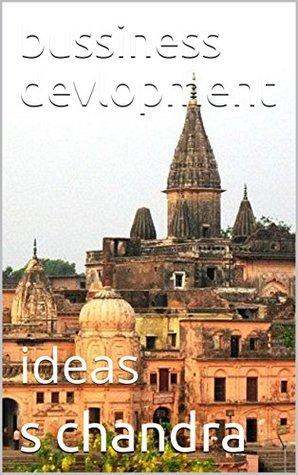 bussiness tricks: ideas