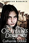 The Orphan's Disgrace