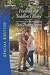 Having the Soldier's Baby (Parent Portal #1)