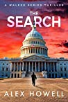 The Search (Mason Walker #1)