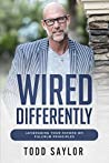 Wired Differently: Leveraging Your Favors on Fulcrum Principles