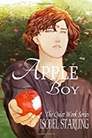 Apple Boy (The Quiet Work)