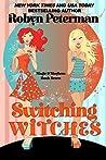 Switching Witches (Magic and Mayhem #7)