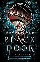 Beyond the Black Door