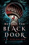 Beyond the Black Door audiobook review