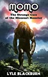 Momo: The Strange Case of the Missouri Monster