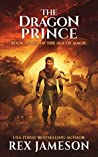 The Dragon Prince (The Age of Magic, #3)