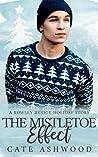 The Mistletoe Effect