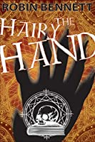 The Hairy Hand
