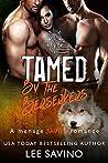 Tamed by the Berserkers (The Berserker Brides #7)