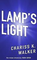 Lamp's Light