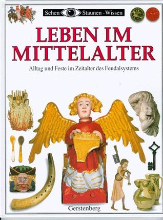 Mittelalter engel Engel &