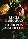 Cuerpos malditos ebook review