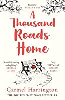 A Thousand Roads Home