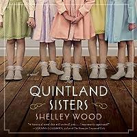 Quintland: A Novel