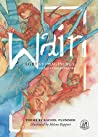 Wain: LGBT reimaginings of Scottish folktales audiobook download free