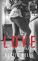 Love Unavoidable (Love in San Soloman)