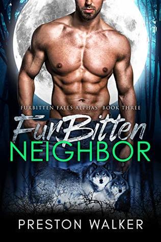 Furbitten Neighbor