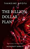 The Billion Dolla...