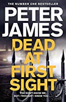 Dead at First Sight (Roy Grace, #15)