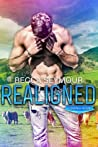 Realigned (Coming Home, #1)