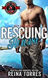 Rescuing Hi`ilani (Special Forces: Operaton Alpha; Delta Force Hawaii #1)