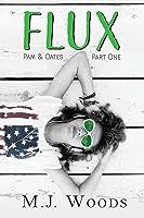 FLUX (Pam & Oates, Part 1)