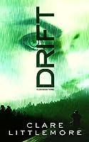 Drift (The Flow Series Book 3)