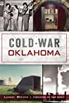 Cold War Oklahoma