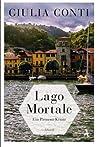 Lago Mortale audiobook review