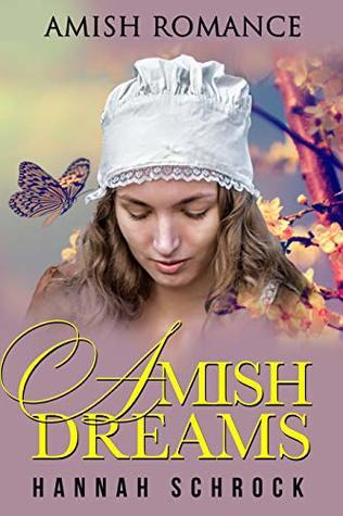 Amish Dreams