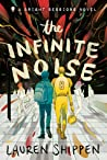 The Infinite Noise