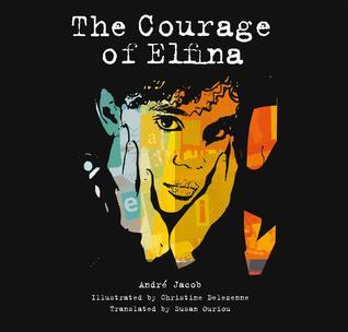 The Courage of Elfina
