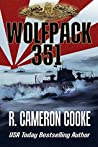 Wolfpack 351