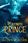The Nymph Prince