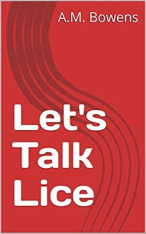 Let's Talk Lice