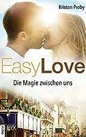 Easy Love - Die Magie zwischen uns (Boudreaux series)