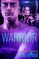 Warrior (Breeder, #3)