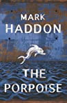 The Porpoise audiobook download free