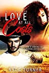 Love At All Costs (Stetson #3)