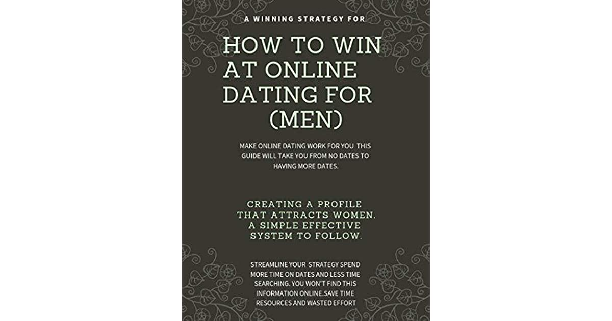 online dating strategi guide