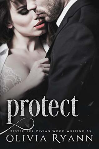 Protect (Protect, #3)